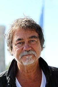 Olivier Marchal 1.jpg