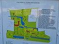 Oliwa park 02.jpg
