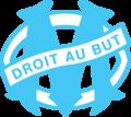 Olympique-de-Marseille-1986.png