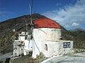 Olympos - windmill - 1.jpg