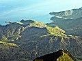 Olympos dağı ОЛИМПИЯ MYSTERY горного саммита ^©Abdullah Kiyga - panoramio (1).jpg