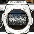 Olympus OM2 OTF.jpg