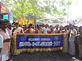 Onam Athachamayam 2012 21-08-2012 10-08-04 AM.jpg