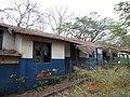Onde começou Escola São Paulo - panoramio.jpg