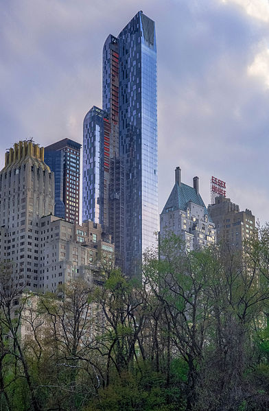 File:One57 (from Central Park).jpg