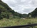 Onogawa River near Oka Castle 2.jpg