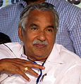 Oommen Chandy 2013 4.JPG