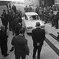 Opdracht Citroen Amsterdam, Bestanddeelnr 912-3800.jpg