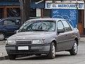 Opel Vectra 1.8 GL 1992 (9683926164).jpg