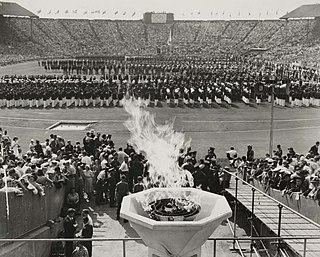 Athletics at the 1948 Summer Olympics – Mens shot put