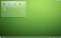 Opensuse-12.2-en-kde-desktop.png