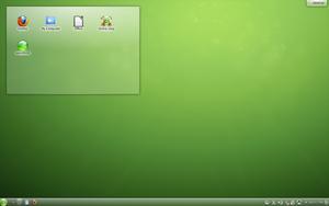 300px-Opensuse-12.2-en-kde-desktop.png