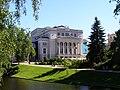 Opera Narodowa Ryga.JPG
