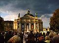 Opera lviv theatre.jpg