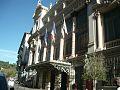 Opera v Nice.jpg