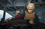 Operation Inherent Resolve 141121-N-HD510-041.jpg