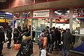Ophalen studentenreisproduct Utrecht.JPG