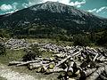Opi - Monte Marsicano - Veduta.jpg