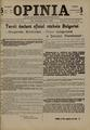 Opinia 1913-07-11, nr. 01928.pdf