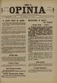 Opinia 1914-09-02, nr. 02265.pdf
