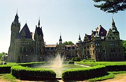 Opole Voivodeship