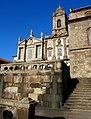 Oporto (Portugal) (18454806544).jpg