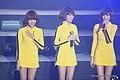 Orange Caramel 2011 BiG 5 Concert 08.jpg