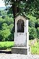 Oratoire de Loudervielle (Hautes-Pyrénées) 1.jpg