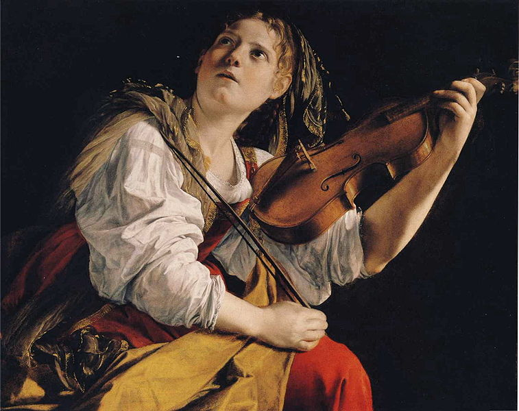 francesca caccini essay Centre for critical heritage studies ugot ucl,  see more of centre for critical heritage studies ugot ucl  a concert of music by giulio caccini, francesca.