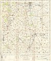 Ordnance Survey One-Inch Sheet 134 Huntingdon & Peterborough, Published 1954.jpg
