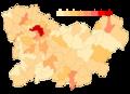 Orense Poblacion-2018.png