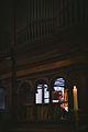 Organist in St James' Sydney.jpg
