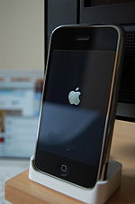 Original iPhone docked.jpg