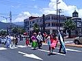 Orizaba International Folk Fest 2017 29.jpg