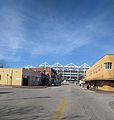 Orlando City Stadium - Three Weeks Before the Open House (32426837840).jpg