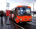 Orlická, trolejbus.jpg
