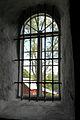 Ornunga gamla kyrka fönster.JPG