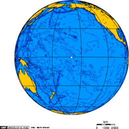 Orthographic projection over Jarvis Island.png