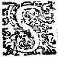 Ortografia kastellana pág. 1.jpg