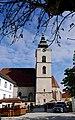 Ortsbildmesse Ternberg Pfarrkirche Hl. Peter und Paul 04.jpg