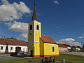 Ortskapelle Tiefenbach.jpg