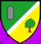 Ortszeichen Katastralgemeinde 3400 Weidlingbach-Scheiblingstein.png