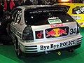Osaka Auto Messe 2020 (220) - No Good Racing EK9.jpg