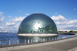 Osaka maritime museum01s3200.jpg