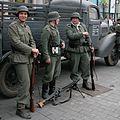 Oslavy 70. výročí osvobození Brna, náměsti Svobody 4899.jpg