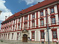 Ossolineum we Wrocławiu 001.JPG
