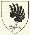 Ostfi - OSL Clan.png