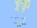 Osumi island ja.png