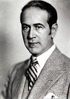 Júlio Lobato