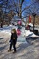 Ottawa Winterlude Festival Ice Sculptures (35399084592).jpg